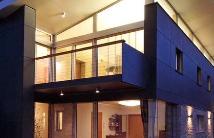Srovnání moderních oken – výhody a nevýhody